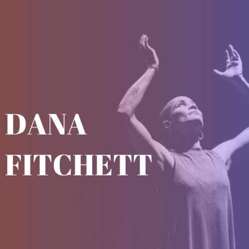 S3/Epi. 20: Interview with dana e. fitchett