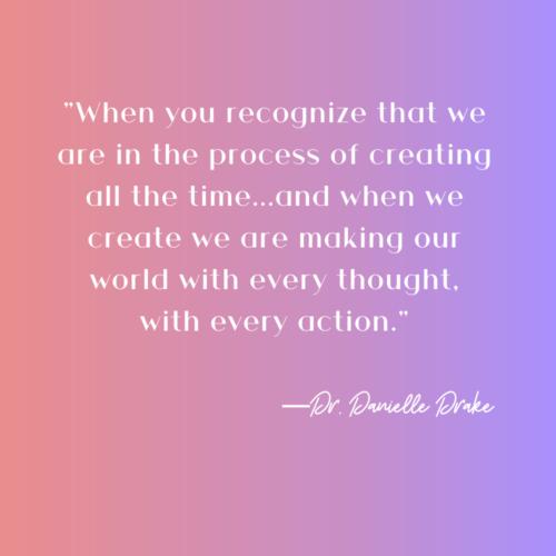S3/Epi.11-Interview w/ Dr. Danielle Drake
