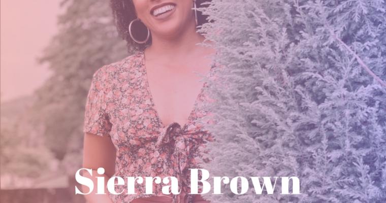 S3/Epi. 29: Sierra Brown of Melanin Well