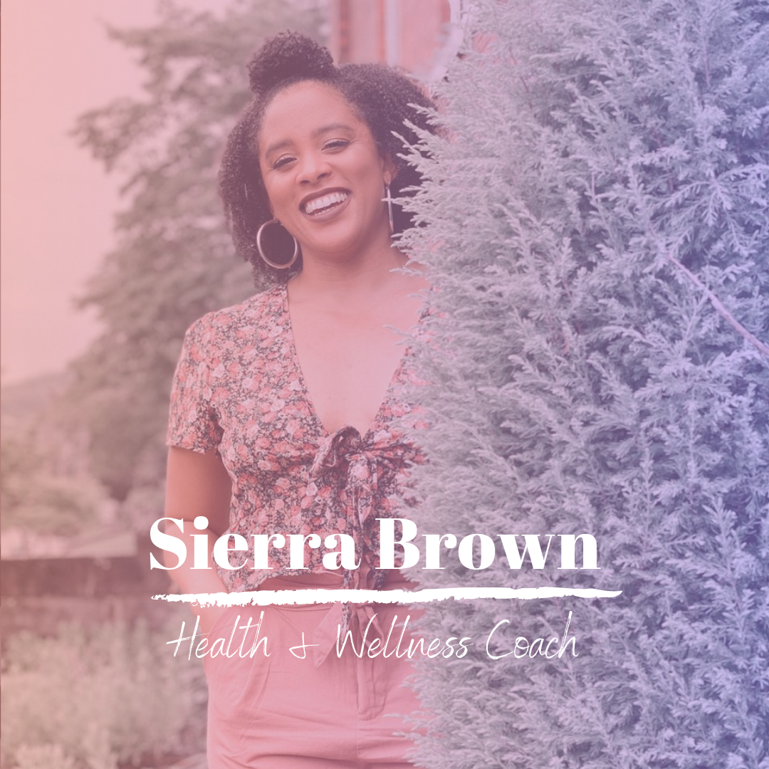 S3/Epi. 29: Sierra Brown of Melanin Well